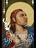Blood Unbound: A Loki Devotional