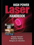 High-Power Laser Handbook