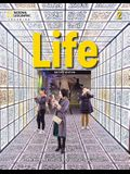 Life 2 with Web App