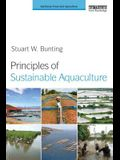Principles of Sustainable Aquaculture: Promoting Social, Economic and Environmental Resilience