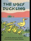 The Ugly Duckling (Puffin Easy-To-Read: Level 1 (Pb))
