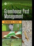 Greenhouse Pest Management
