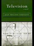 Television: [a Novel]