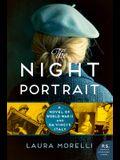 The Night Portrait: A Novel of World War II and Da Vinci's Italy