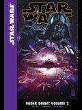 Vader Down, Volume 2