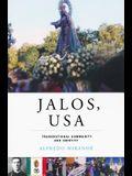Jalos, USA: Transnational Community and Identity