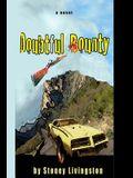 Doubtful Bounty
