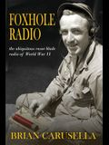 Foxhole Radio: the ubiquitous razor blade radio of WWII
