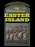 The Mysteries of Easter Island