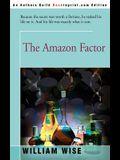 The Amazon Factor