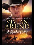 A Rancher's Song
