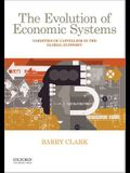The Evolution of Economic Systems: Varieties of Capitalism in the Global Economy
