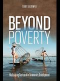 Beyond Poverty