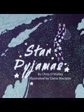 Star Pyjamas