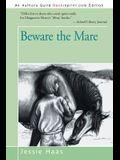 Beware the Mare