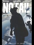 No Fail: A Military Science Fiction Thriller