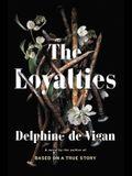 The Loyalties