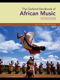 The Garland Handbook of African Music [With CD]