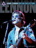 John Lennon Guitar Collection