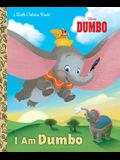I Am Dumbo (Disney Classic)