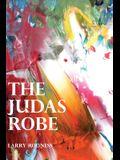The Judas Robe