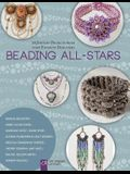 Beading All-Stars: 20 Jewelry Projects from Y