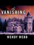 The Vanishing Lib/E