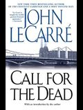 Call for the Dead