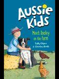 Meet Dooley on the Farm