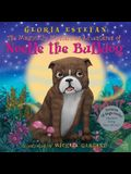 The Magically Mysterious Adventures of Noelle the Bulldog [With CD (Audio)]
