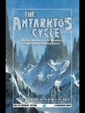 The Antarktos Cycle