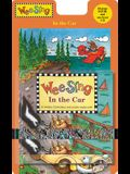 Wee Sing in the Car [With One-Hour CD]