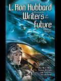 Writers of the Future Volume 27: The Best New Science Fiction and Fantasy of the Year
