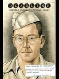 Deadline- Captain Charlie's Bataan Diary