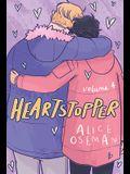 Heartstopper: Volume 4, 4
