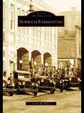 Norwich Firefighting