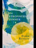 The Stromness Dinner