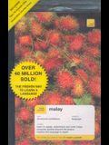Teach Yourself Malay [With Illustrated Course Book]