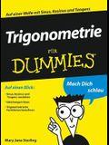 Trigonometrie F?r Dummies