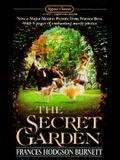 The Secret Garden: Tie-In Edition