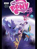 My Little Pony: Friendship Is Magic: Vol. 6