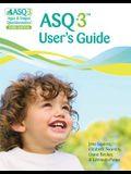 Asq-3(tm) User's Guide