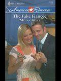 The Fake Fiancee