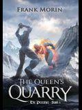 The Queen's Quarry