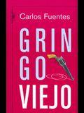 Gringo Viejo / Old Gringo