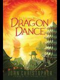 Dragon Dance, 3