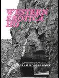 Western Erotica Ho