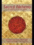 Sacred Alchemy: A Collection of Qur'anic Verses
