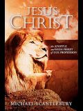Jesus Christ: The Apostle and High Priest of Our Profession