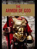 Study: Rvbs Armor of God